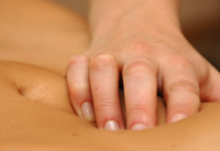Therapien, Rolfing®- Strukturelle Integration