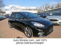 Ford B-Max Trend 1,0 ECOBOOST