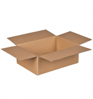 wei Leitz 61030000 Archiv Container Infinity M