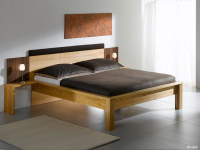 dachschr gen mehr als 2000 angebote fotos preise. Black Bedroom Furniture Sets. Home Design Ideas
