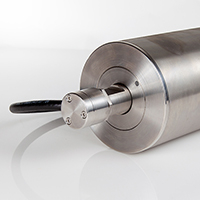 wellenzapfen mehr als 20 angebote fotos preise. Black Bedroom Furniture Sets. Home Design Ideas