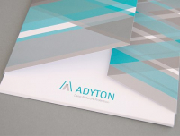 Adyton Systems Human Resources